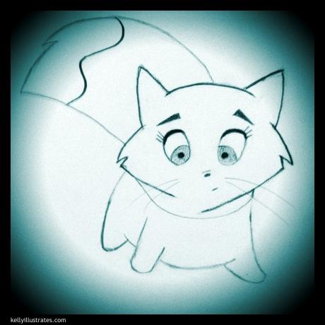 kittencat