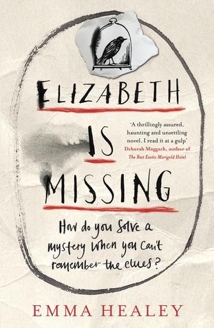 elizabethmissing