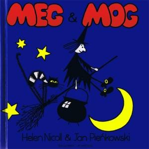 Meg-Mog-L