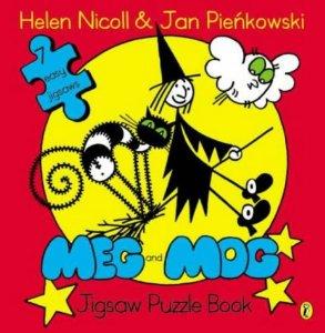 megmog3