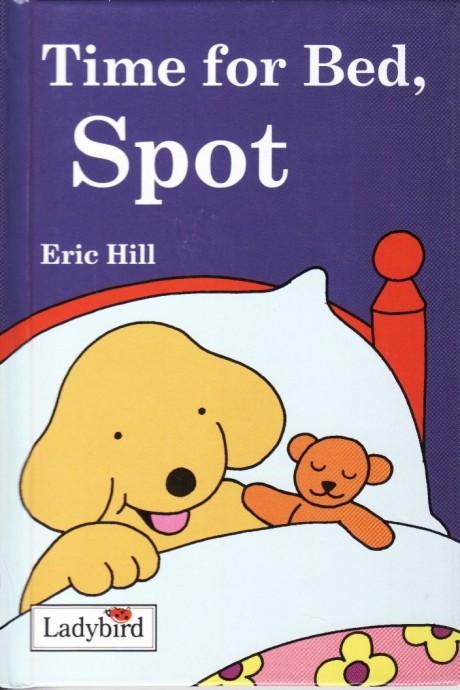 spot3